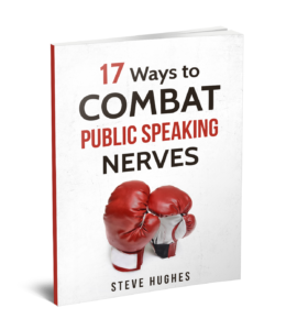 17-ways-combat-nerves-new-3d-book-cover